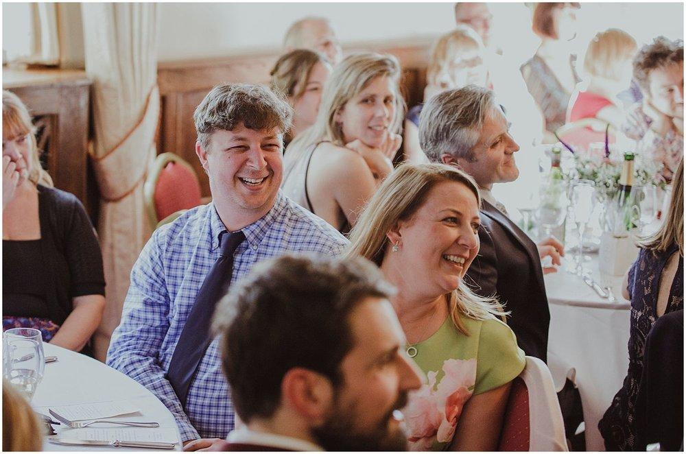 Smallfield Place Wedding AF_0055.jpg