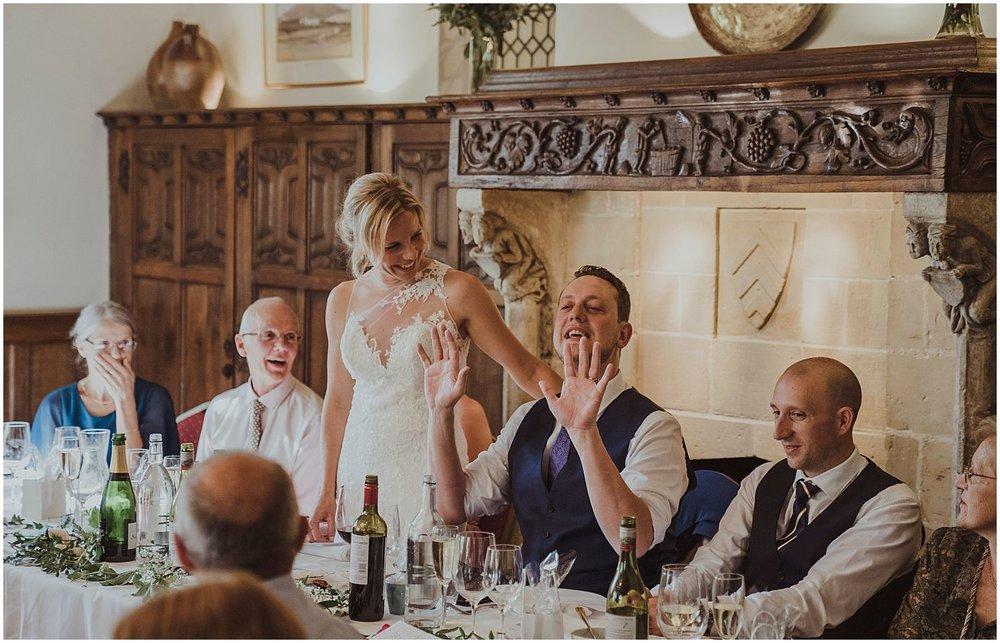 Smallfield Place Wedding AF_0056.jpg