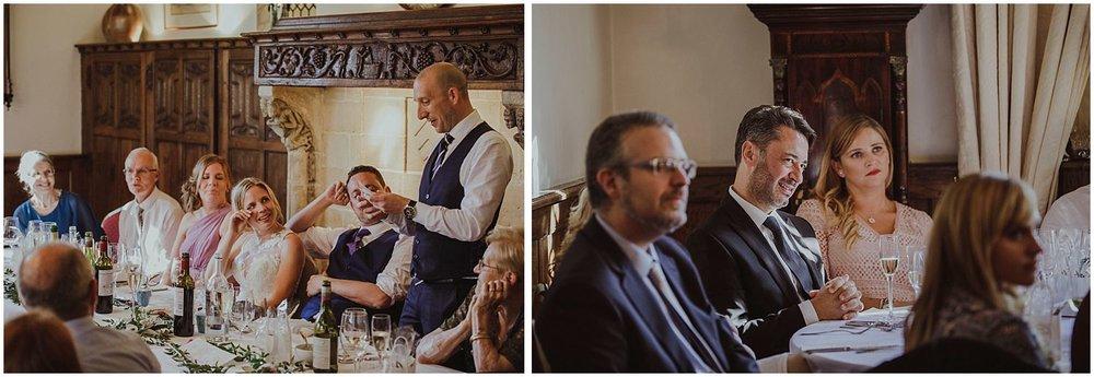 Smallfield Place Wedding AF_0057.jpg