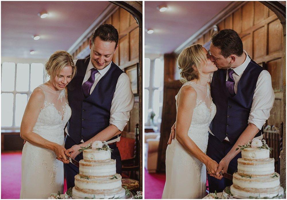 Smallfield Place Wedding AF_0058.jpg