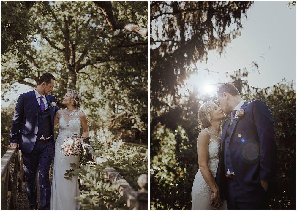 Smallfield Place Wedding AF_0064.jpg