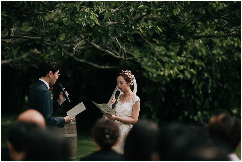 Markovina Estate wedding photos JJ_0031.jpg