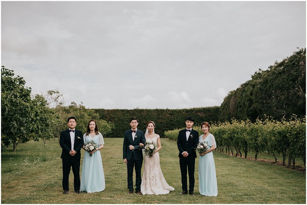 Markovina Estate wedding photos JJ_0042.jpg
