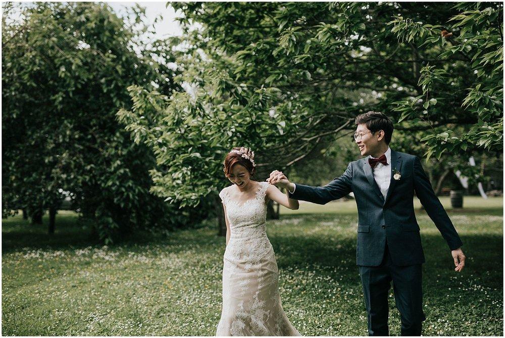 Markovina Estate wedding photos JJ_0052.jpg