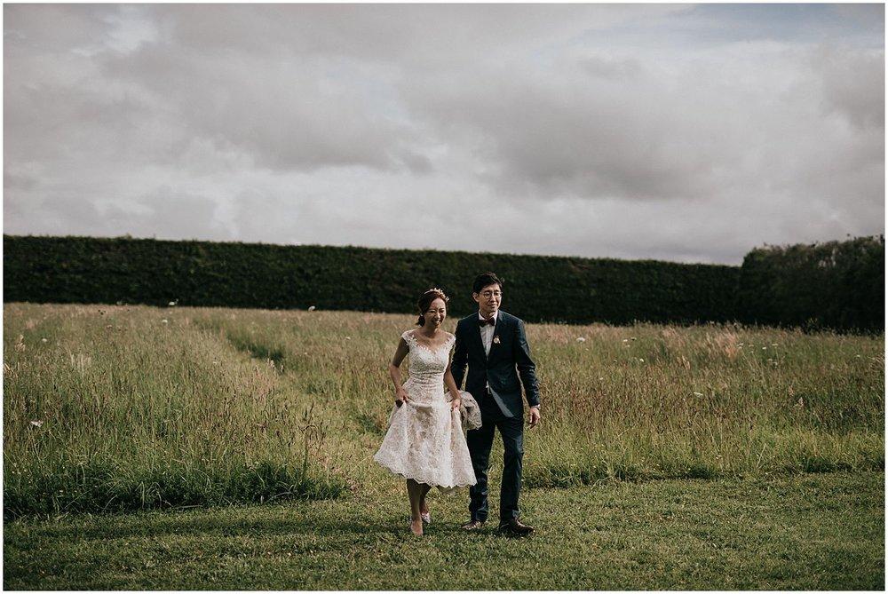 Markovina Estate wedding photos JJ_0057.jpg