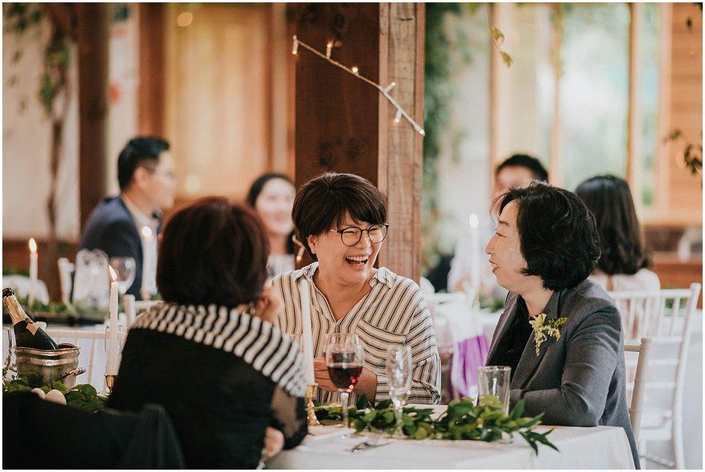 Markovina Estate wedding photos JJ_0062.jpg