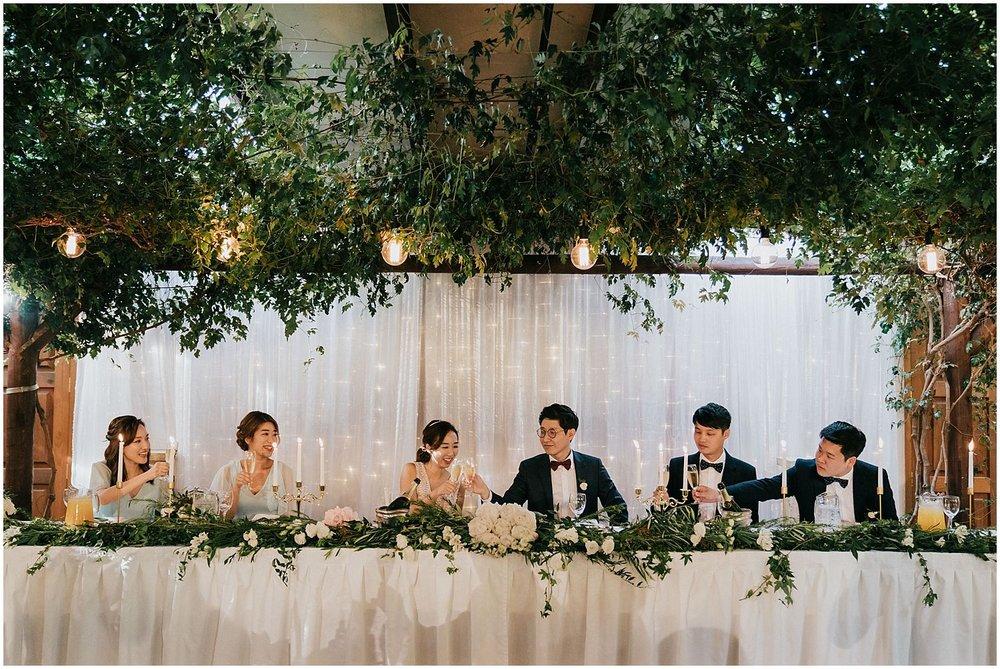 Markovina Estate wedding photos JJ_0065.jpg