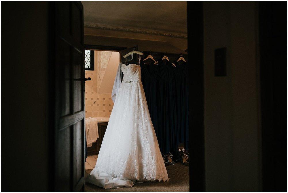 Great Fosters Hotel Surrey wedding GJ_0004.jpg