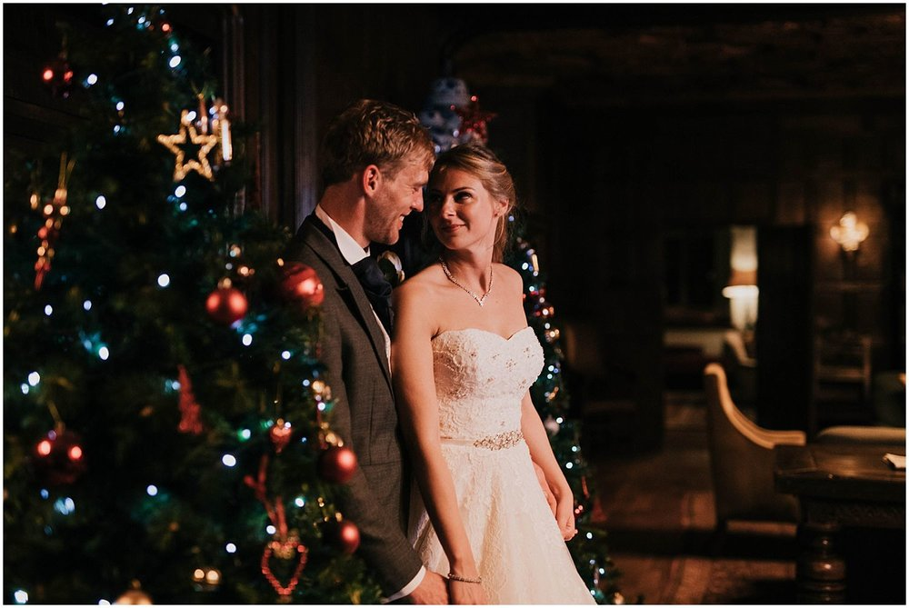 Great Fosters Hotel Surrey wedding GJ_0056.jpg