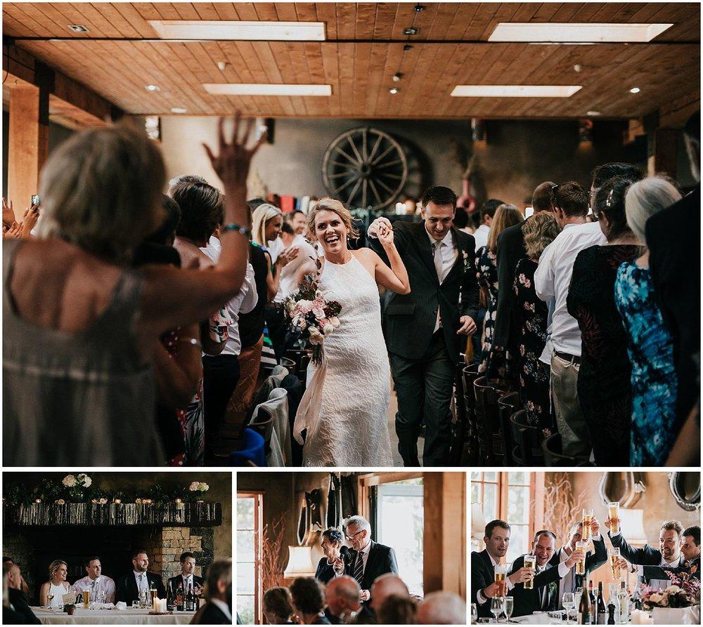 Stables Matakana wedding_0030.jpg