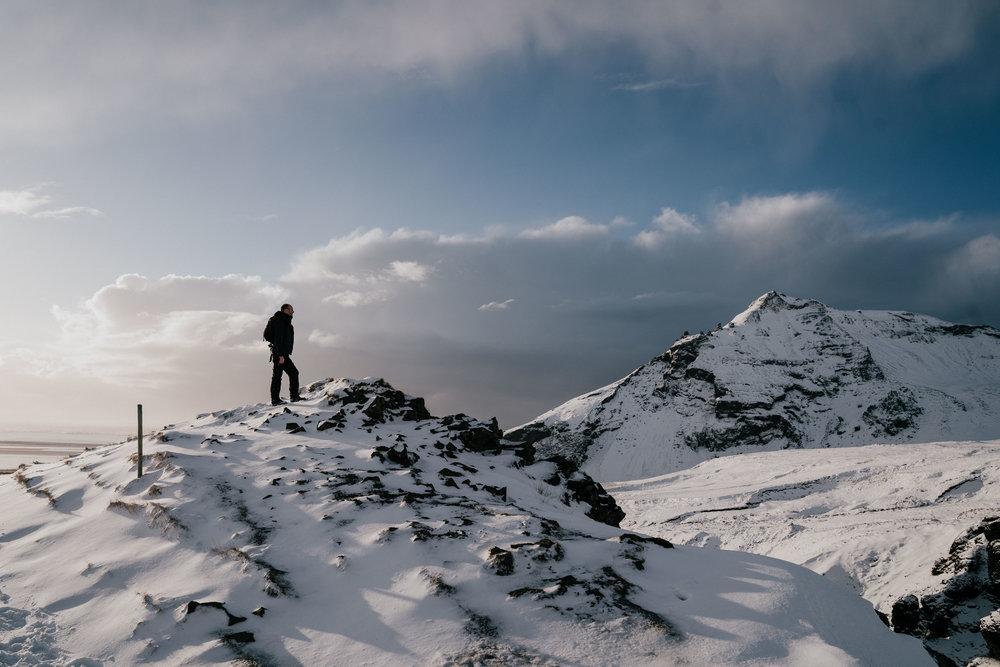 ICELAND-26.jpg