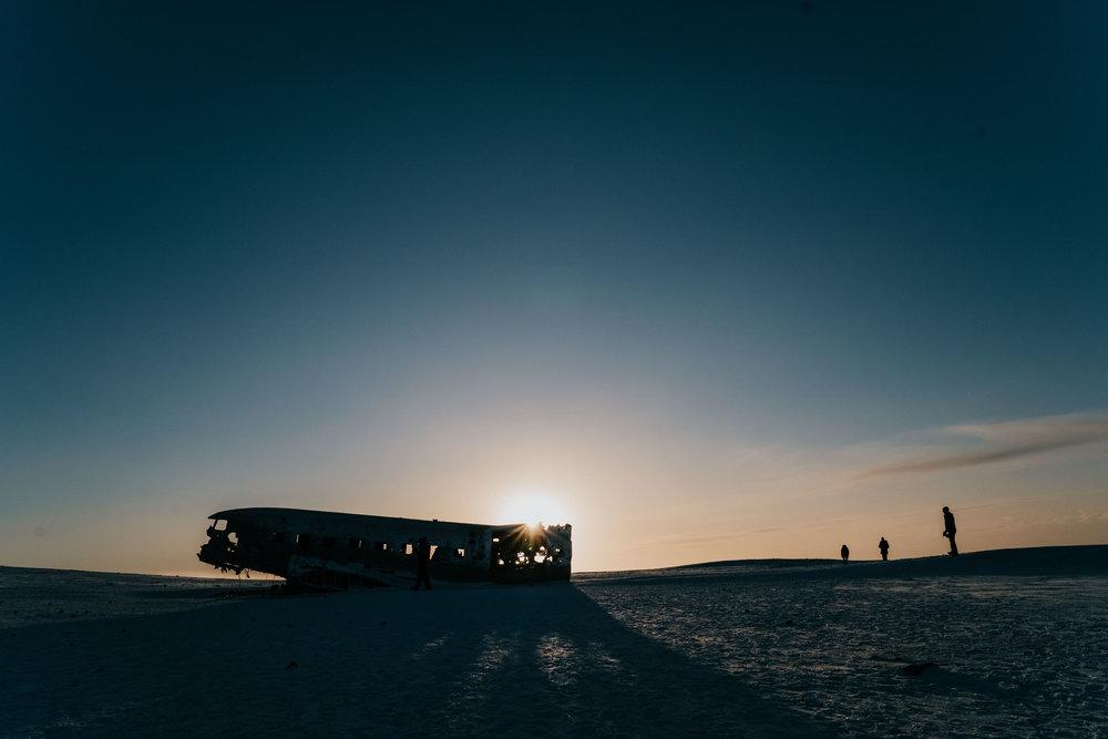 ICELAND-36.jpg