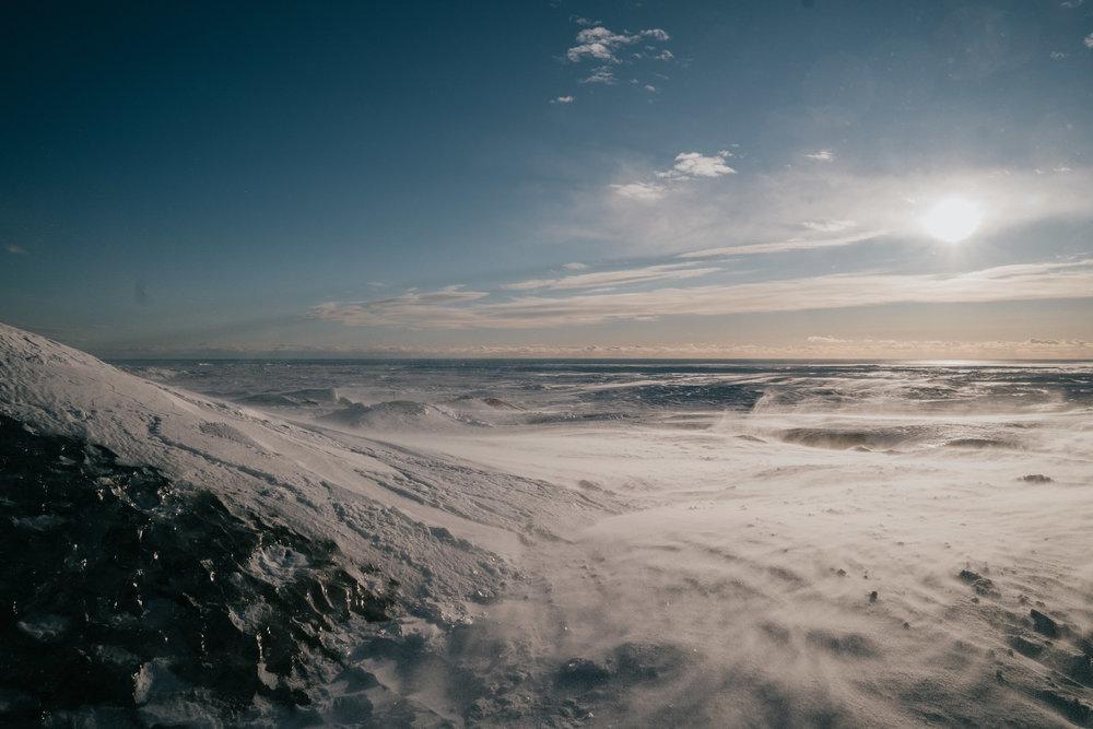ICELAND-55.jpg