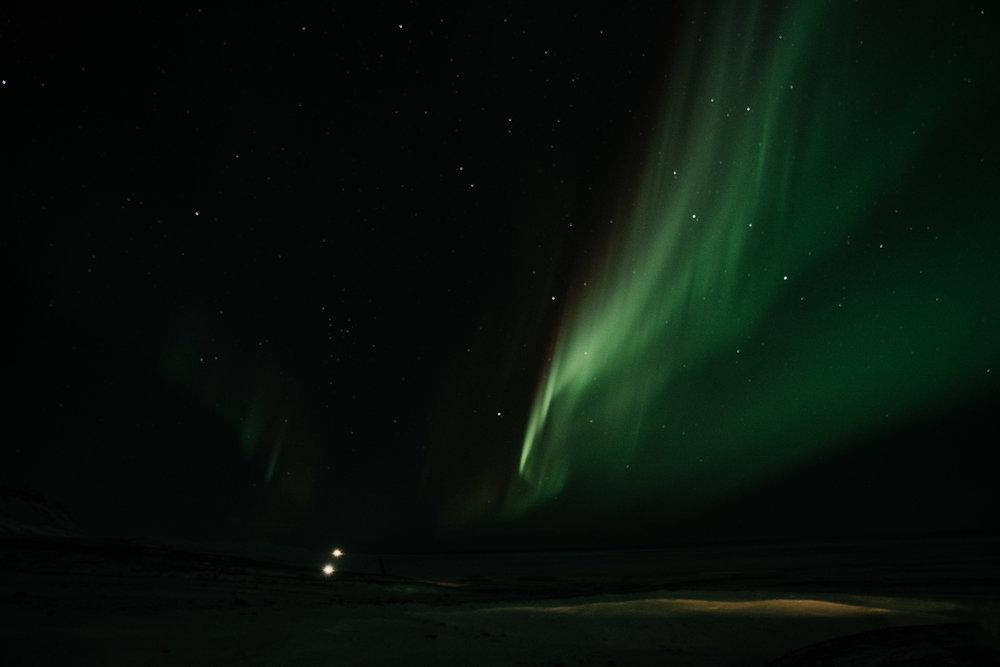 ICELAND-70.jpg