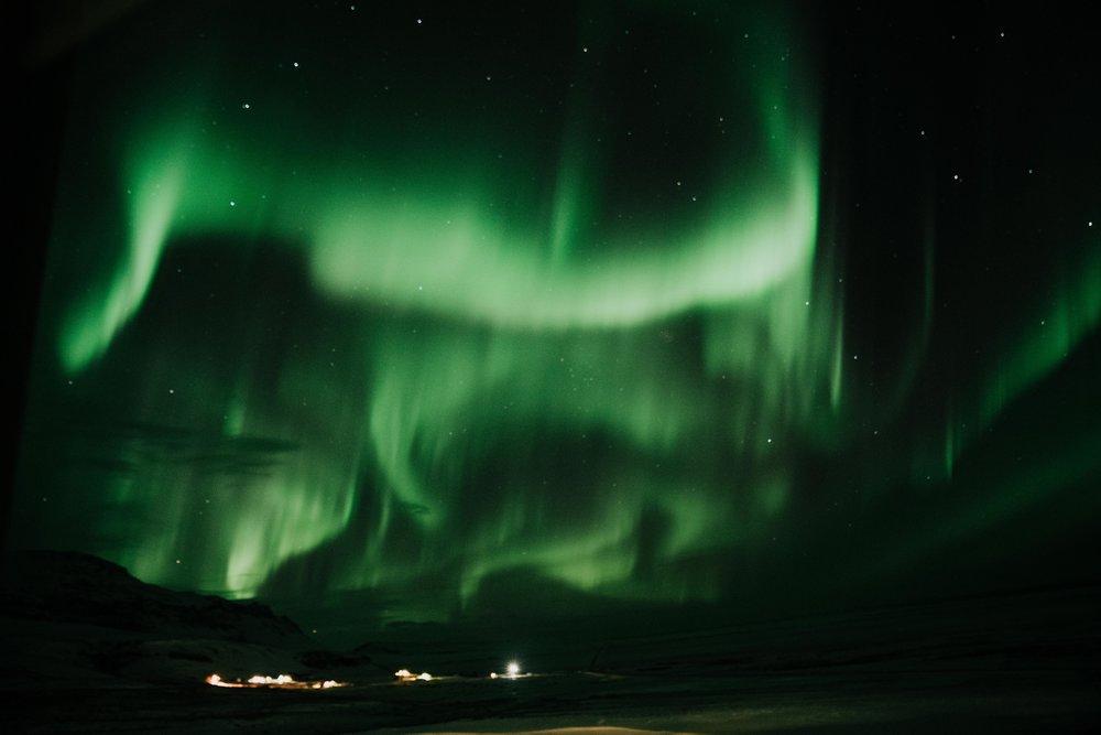 ICELAND-74.jpg