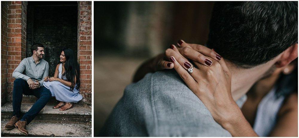 Hampstead Pergola and Hill Gardens engagement shoot_0024.jpg