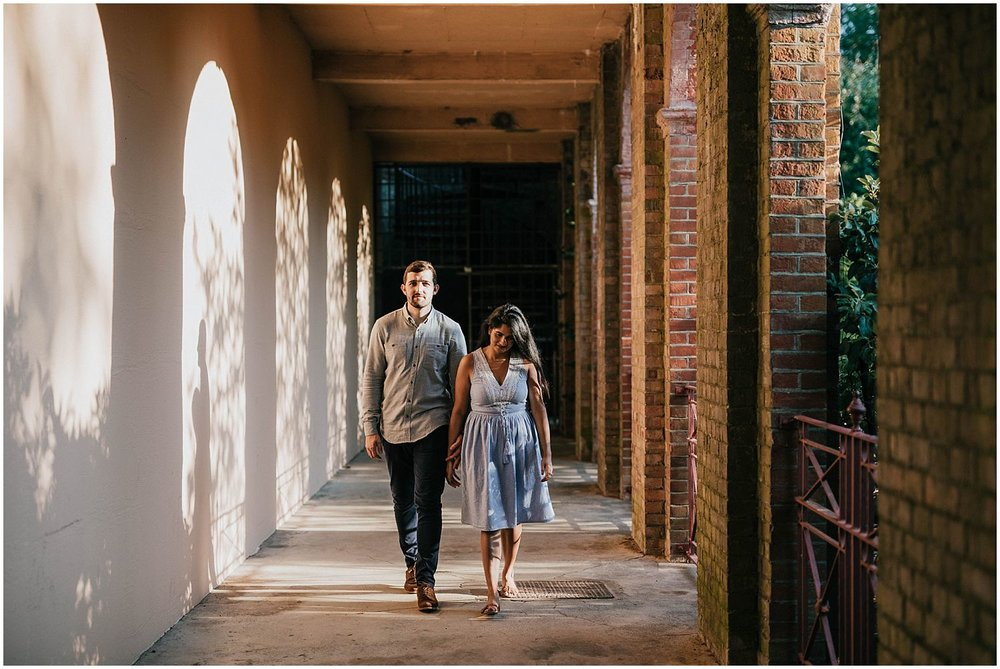 Hampstead Pergola and Hill Gardens engagement shoot_0031.jpg