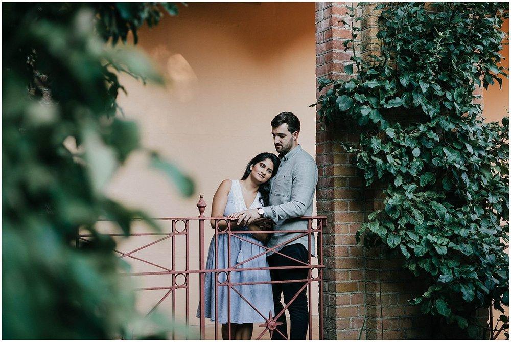 Hampstead Pergola and Hill Gardens engagement shoot_0033.jpg