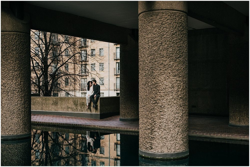 Barbican Centre London engagement shoot_0003.jpg
