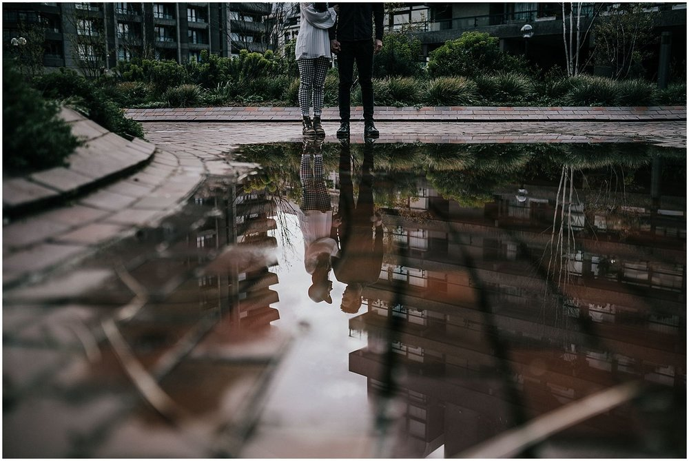 Barbican Centre London engagement shoot_0005.jpg