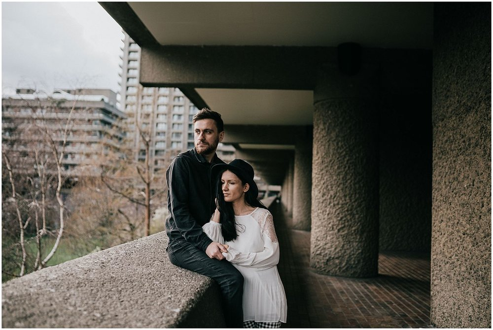 Barbican Centre London engagement shoot_0008.jpg