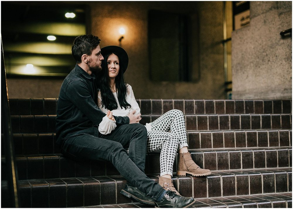 Barbican Centre London engagement shoot_0014.jpg