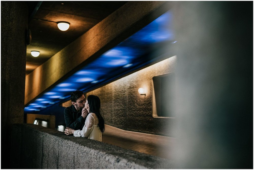 Barbican Centre London engagement shoot_0015.jpg