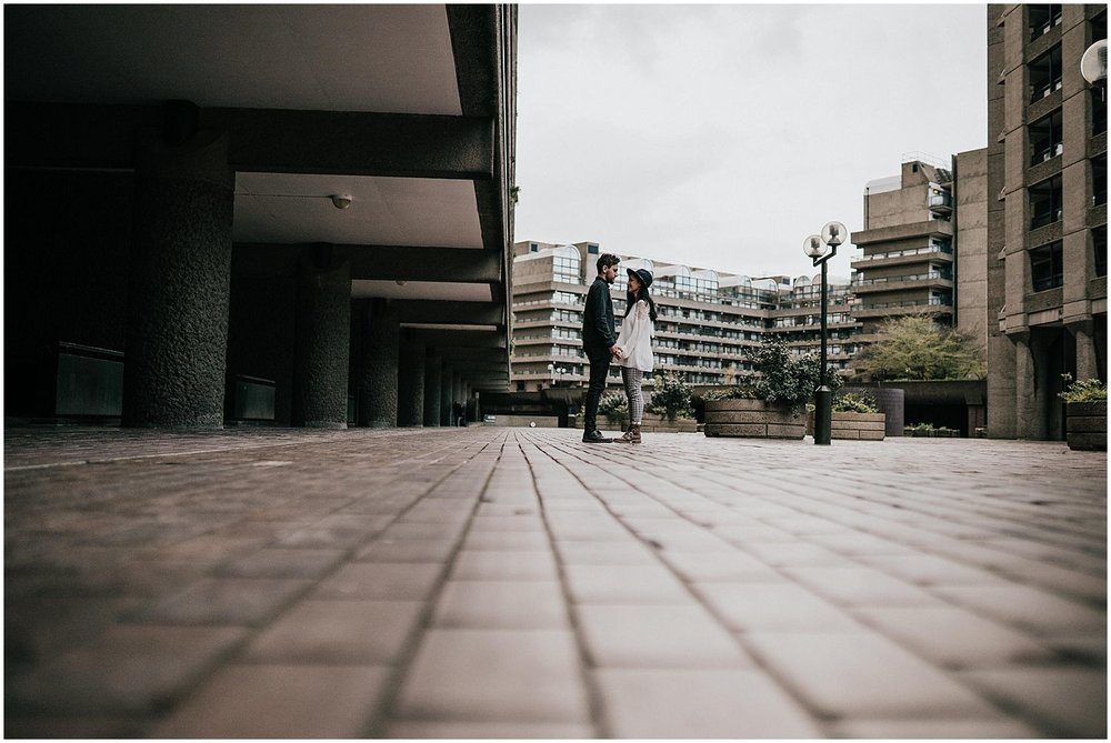Barbican Centre London engagement shoot_0017.jpg