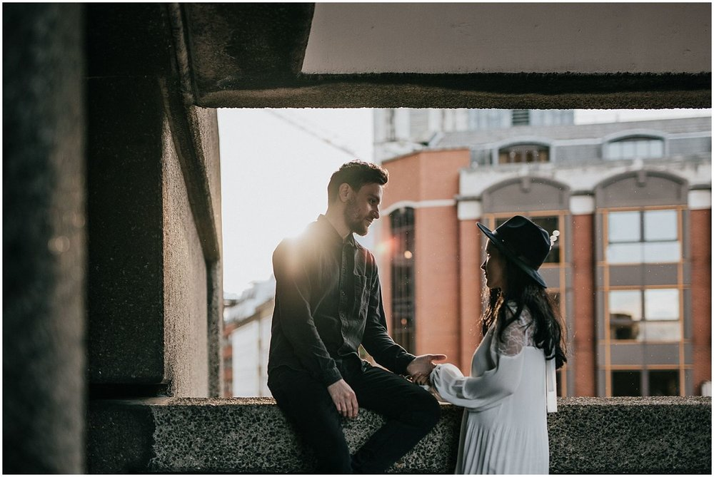 Barbican Centre London engagement shoot_0018.jpg
