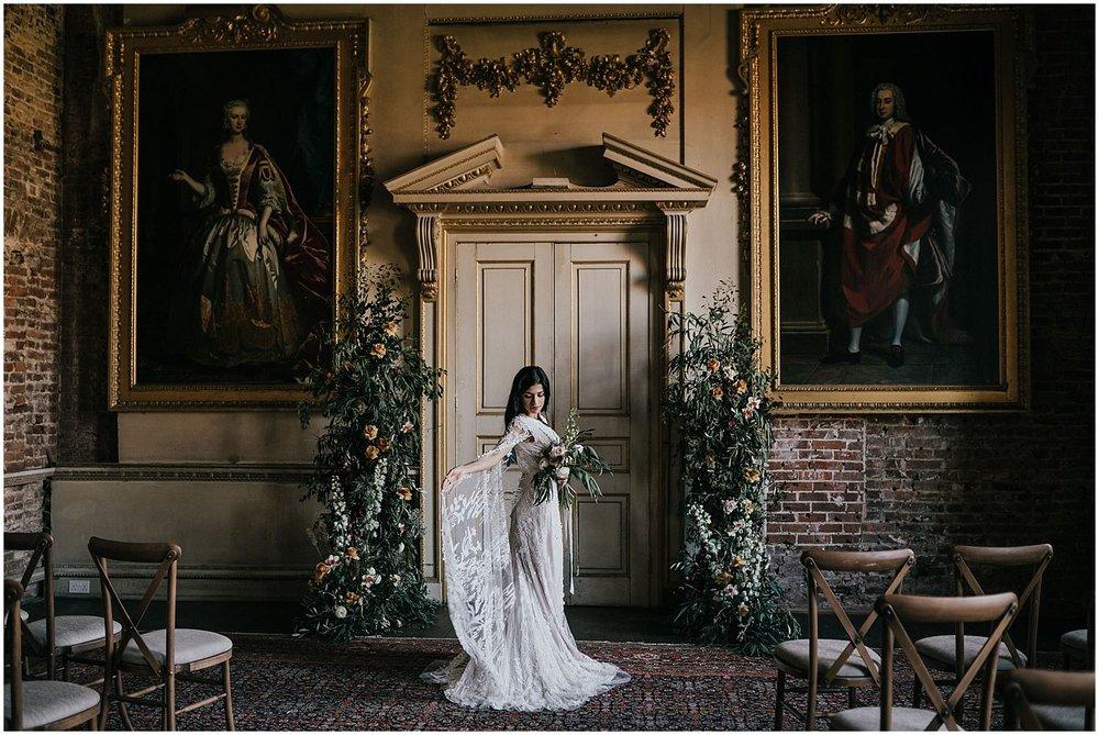 St Giles House Dorset wedding_0022.jpg