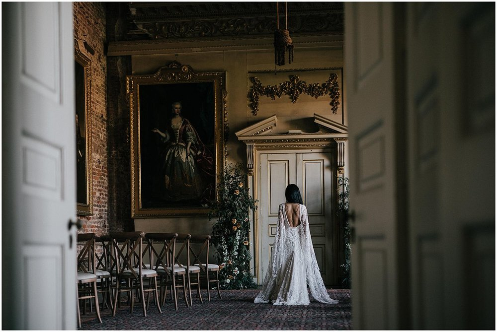 St Giles House Dorset wedding_0024.jpg