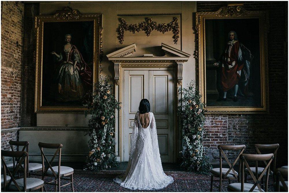 St Giles House Dorset wedding_0032.jpg