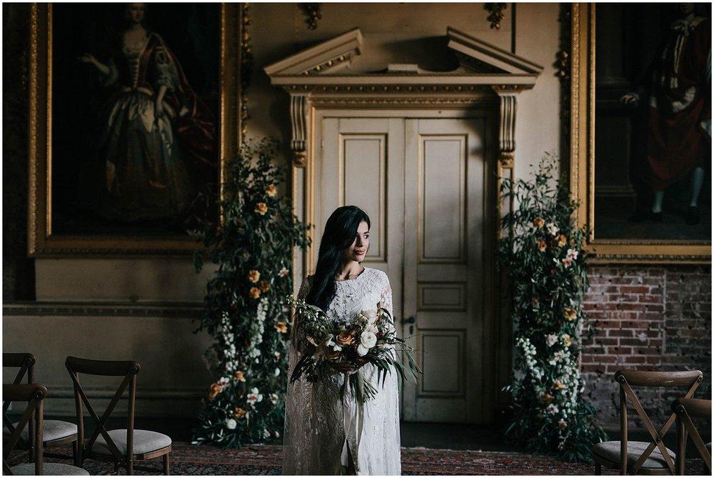 St Giles House Dorset wedding_0033.jpg