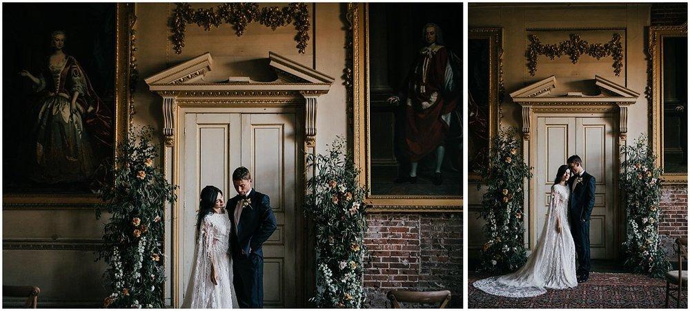 St Giles House Dorset wedding_0037.jpg