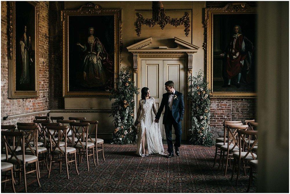 St Giles House Dorset wedding_0039.jpg