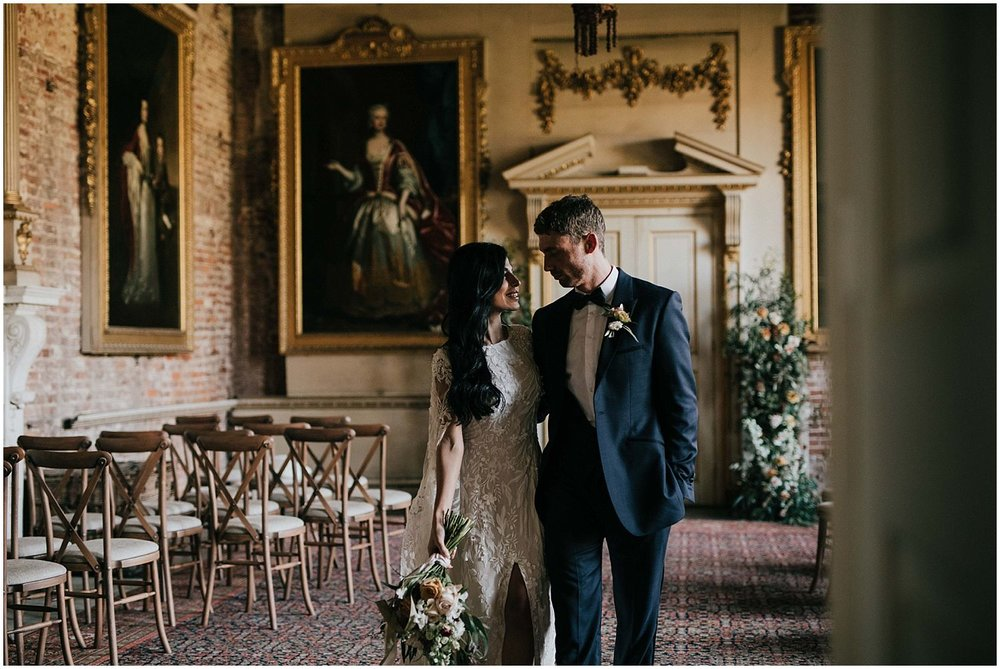 St Giles House Dorset wedding_0040.jpg