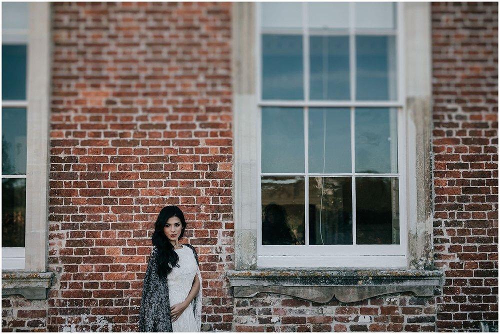 St Giles House Dorset wedding_0043.jpg