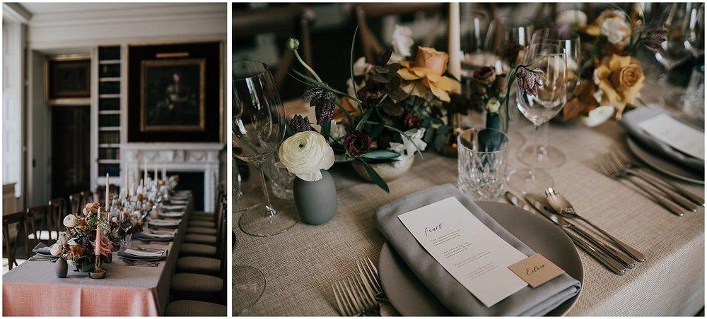 St Giles House Dorset wedding_0048.jpg