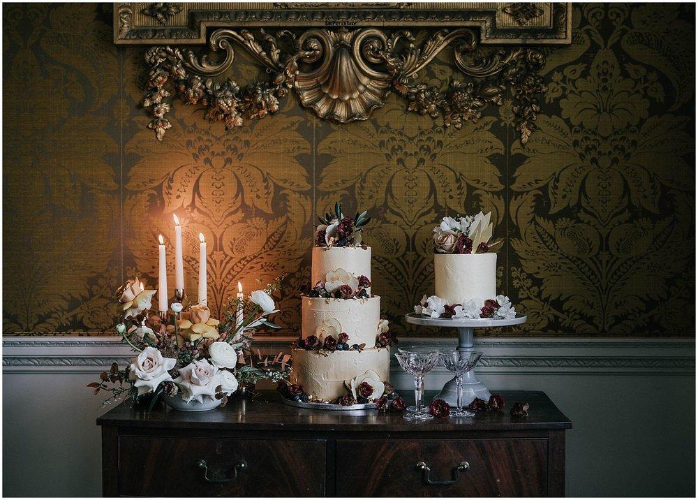 St Giles House Dorset wedding_0052.jpg