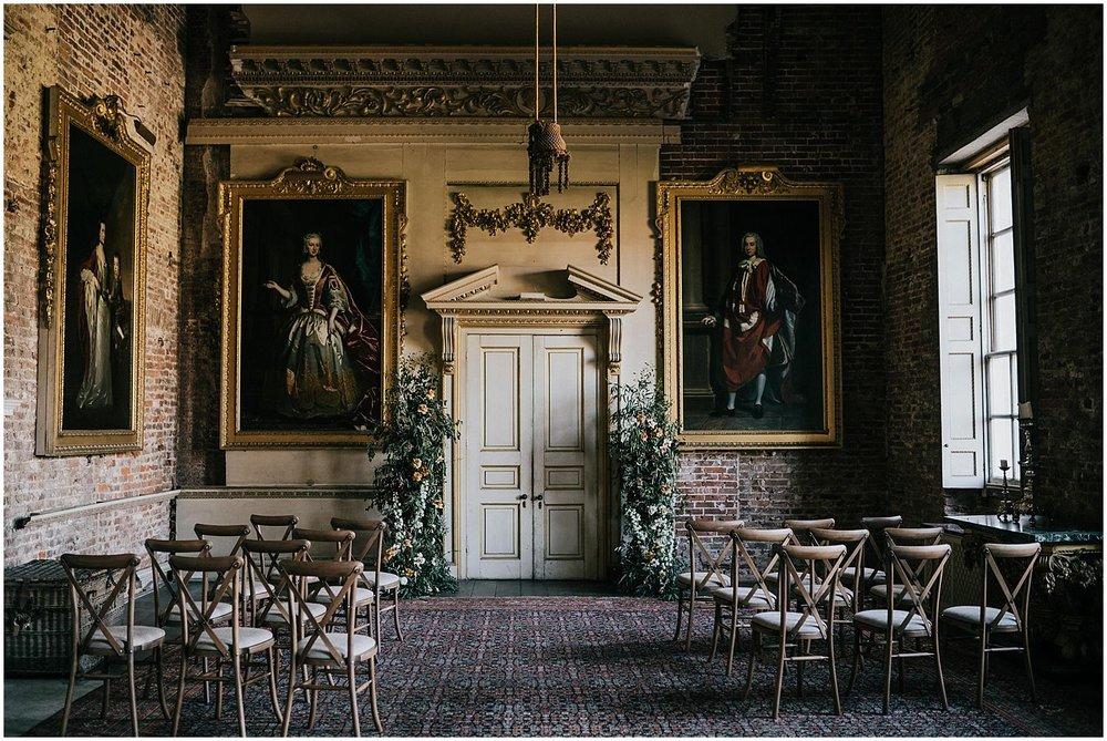 St Giles House Dorset wedding_0069.jpg