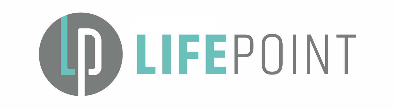 Lifepoint Christian Church
