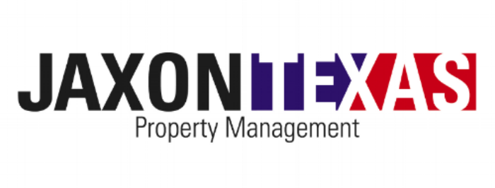 Jaxon Texas Property Management