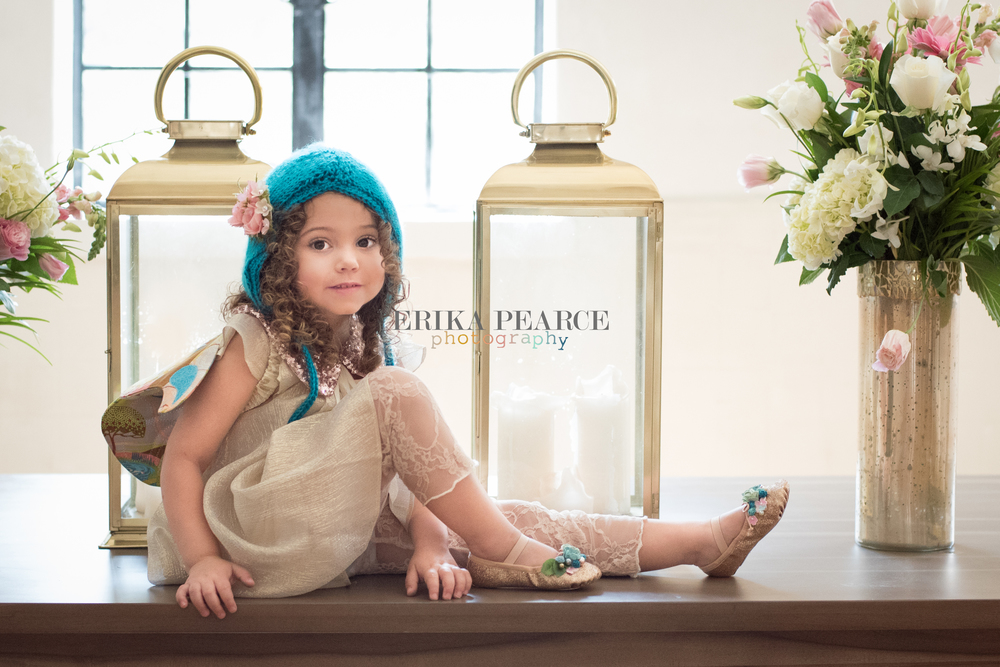 Children Photographer| New Orleans Covington Mandeville Northshore Louisiana
