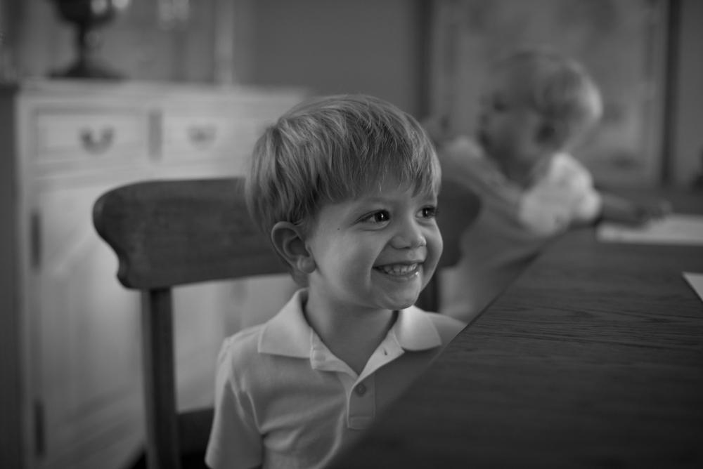 Family Photography| Mandeville Northshore Louisiana