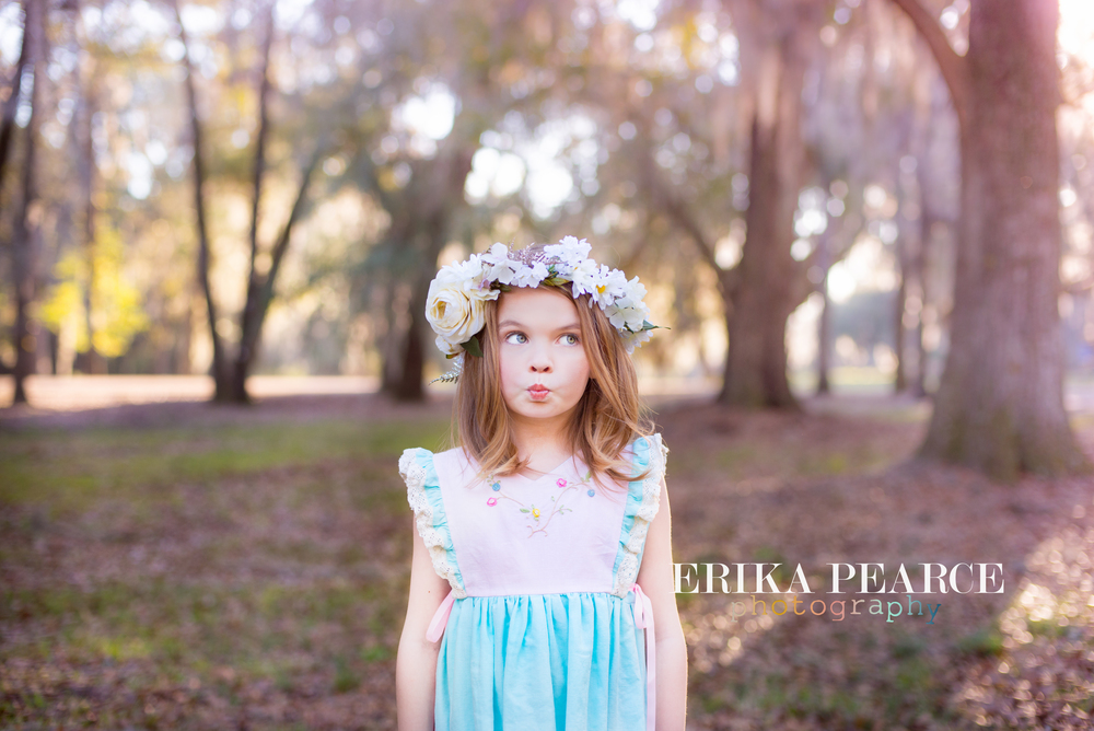 Child Photographer| Northshore Covington Mandeville Louisiana