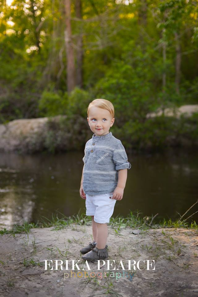 Children Photographer- Covington Mandeville Louisiana