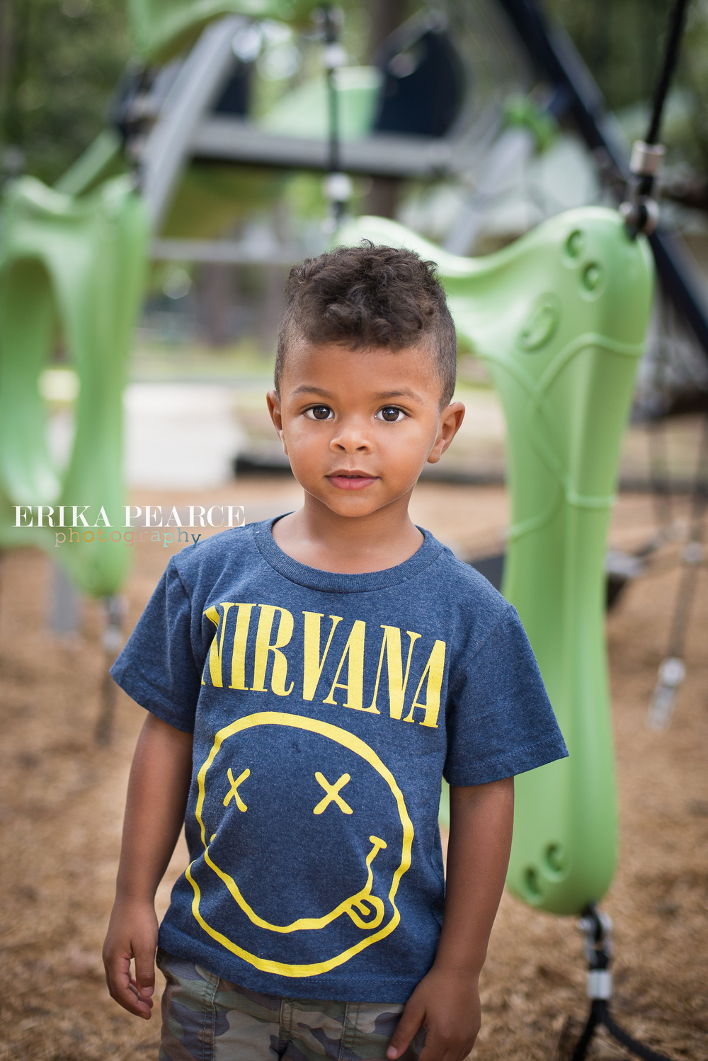 Lifestyle Photosession|Children Photographer- Mandeville Louisiana