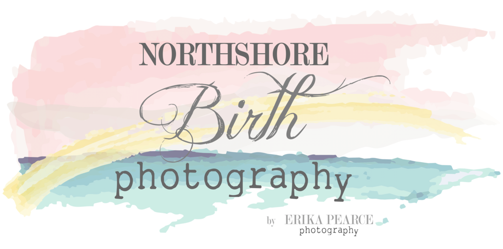 Covington Birth Photography| Covington Mandeville Northshore Birth