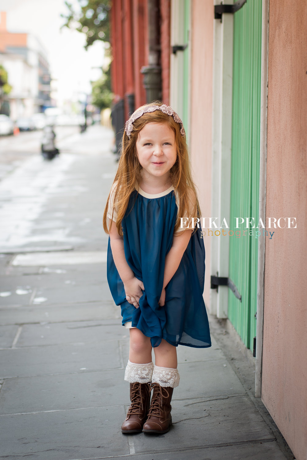 New Orleans Photography, Commercial Photographer