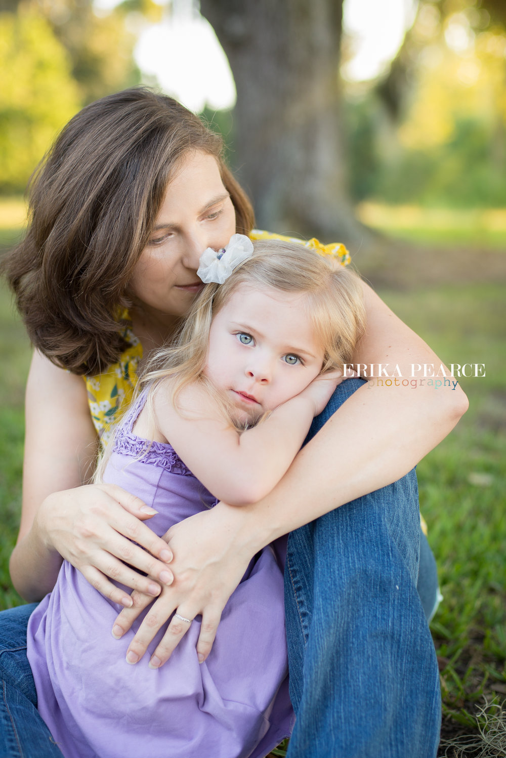 Family Photography Covington Louisiana Northshore.jpg.jpg